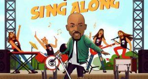 Joe EL – Sing Along [AuDio]