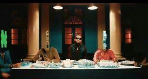 Phyno – Isi Ego [ViDeo]