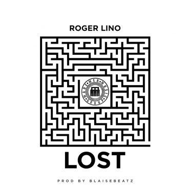 RogerLino - Lost [AuDio]