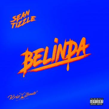 Sean Tizzle - Belinda [AuDio + ViDeo]