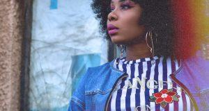 Yemi Alade – Bum Bum [AuDio + ViDeo]