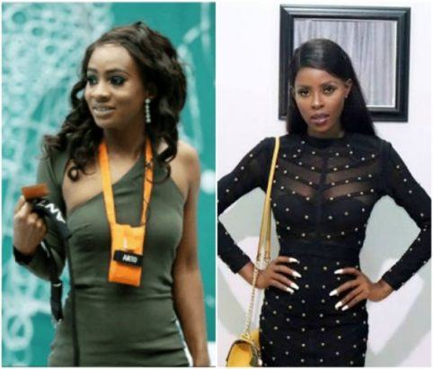 anto and khloe return back to the big brother naija house lailasnews