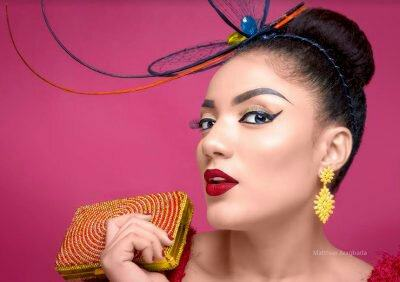 Gifty