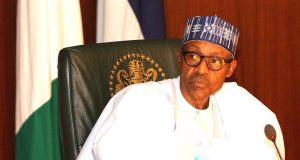 Buhari continued ineptitude & the way forward for Nigeria
