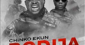 Chinko Ekun – Bodija ft Reminisce [ViDeo]