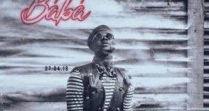 DJ Spinall & Kiss Daniel – Baba [AuDio]
