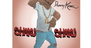 Dammy Krane – Shaku Shaku [ViDeo]
