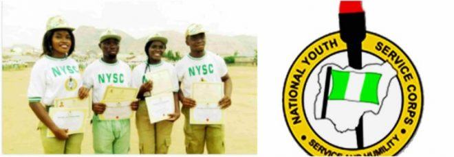 NYSC celebrates 4 corps members with outstanding projects in Abuja lailasnews 2 758x263