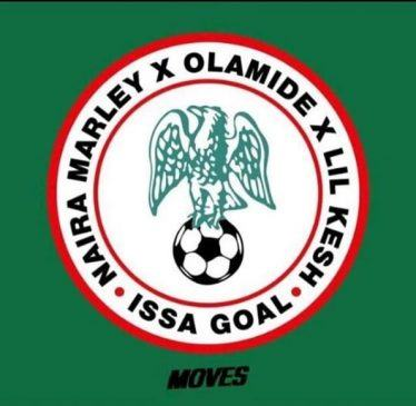 Naira Marley – Issa Goal ft Olamide & Lil Kesh [ViDeo]