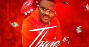 Obesere – Ibaje [ViDeo]