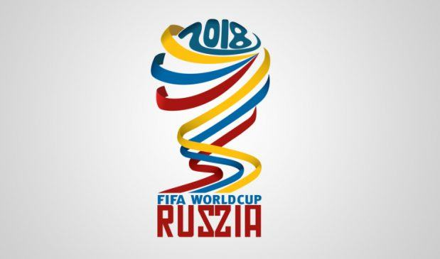 Russia 2018 World Cup Countdown on NaijaVibe
