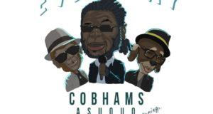 Cobhams Asuquo – Everyday ft Sound Sultan & Bez [AuDio]