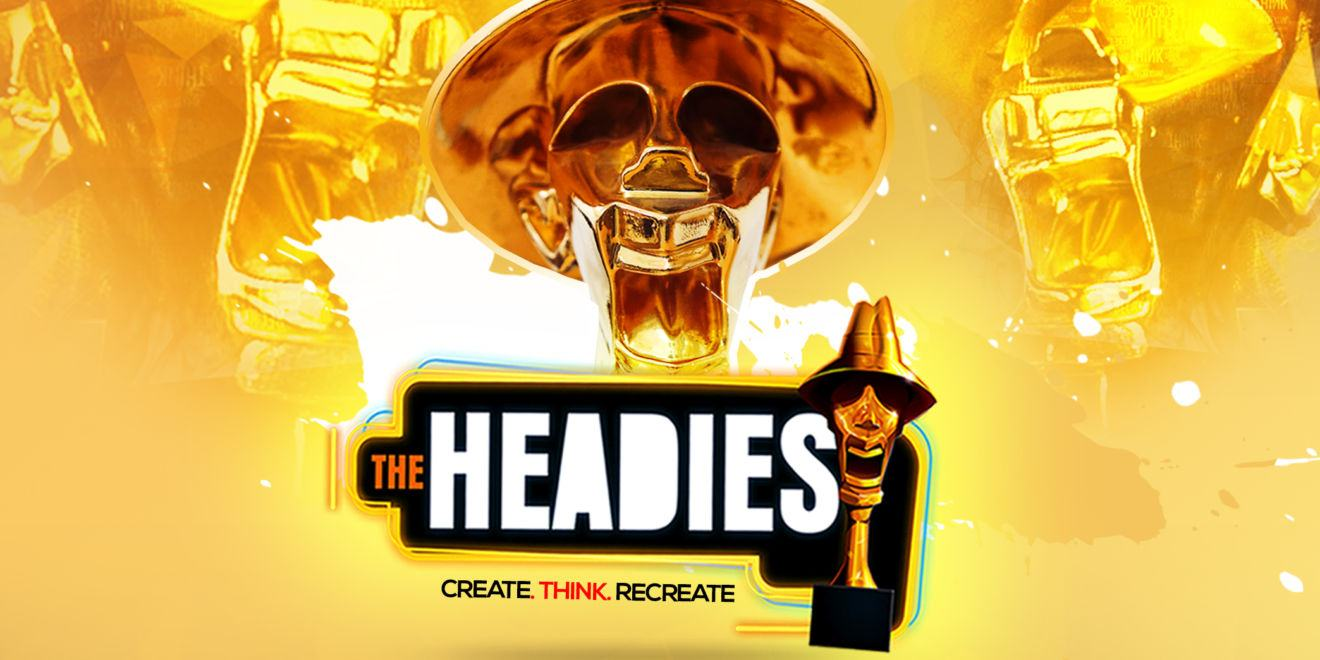 HEADIES 2016 NOMINEES LIST SQUARE
