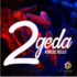 Korede Bello – 2geda [AuDio]