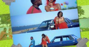 MC Galaxy – Fine Girl [ViDeo]