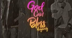 Mr. 2kay – God Can Bless Anybody ft Idahams [AuDio + ViDeo]