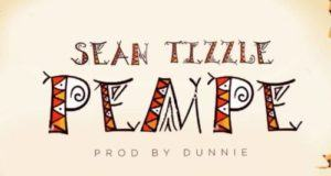 Sean Tizzle – Pempe [ViDeo]