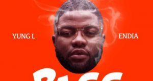 Skales – Pass Me ft Yung L & Endia [AuDio]