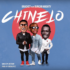 Bracket – Chinelo ft Duncan Mighty [AuDio]