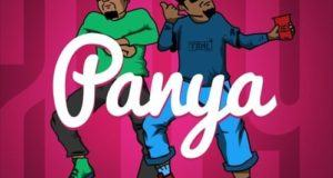 DJ Hazan – Panya ft Olamide [AuDio]
