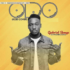 Gabriel Songz – Odo (Kcee Cover) [AuDio]