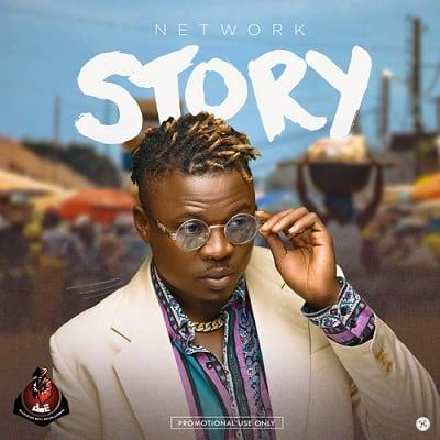 Network – Story Story [AuDio + Video]