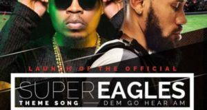 Olamide & Phyno – Dem Go Hear Am [AuDio]