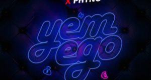 Phenom – Yem Ego ft Phyno [AuDio]