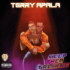 Terry Apala – Keep Them Talking [AuDio]