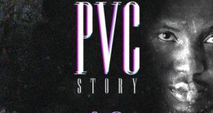 A-Q – The PVC Story [AuDio]