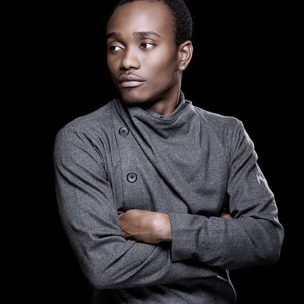 Brymo – Let Us Be Great [ViDeo]