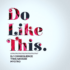 DJ Consequence – Do Like This ft Tiwa Savage & Mystro [AuDio]