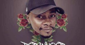 Dialect – RobinHood [AuDio]