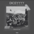Dice Ailes -Diceyyyy ft Soji [AuDio]