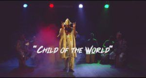 Falz – Child Of The World [ViDeo]