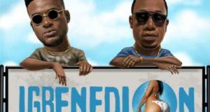 Flyboi & Duncan Mighty – Igbenedion [AuDio]