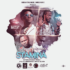Korede Bello, Gyptian, Young D & DJ Tunez – Stamina (International Version) [ViDeo]