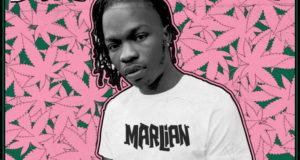 Naira Marley – Drummer Boy [AuDio]
