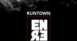 Runtown – Energy [AuDio]