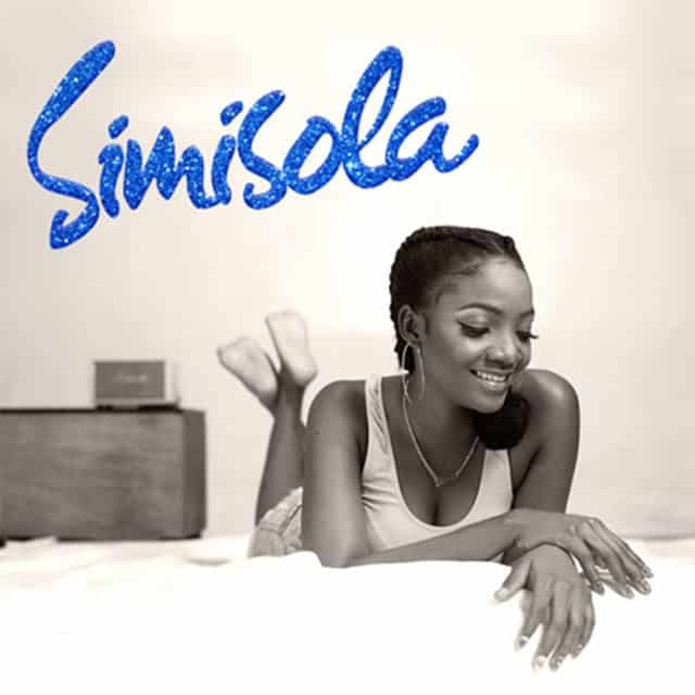 Simi – Original Baby (Remix) ft 2Baba [AuDio]