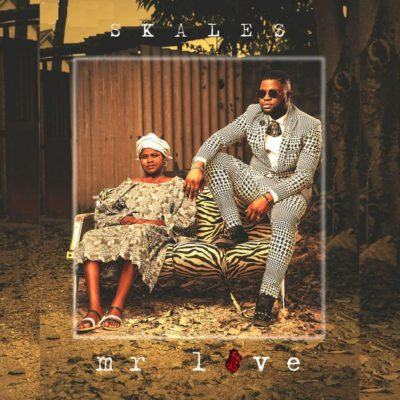 Skales – Pressure ft Tiwa Savage [AuDio]