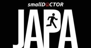 Small Doctor – Japa [AuDio]