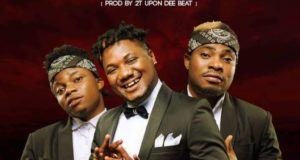 2t Boyz – Gbomo Gbomo ft CDQ [AuDio]