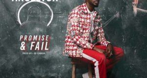 9ice – Promise And Fail [AuDio]