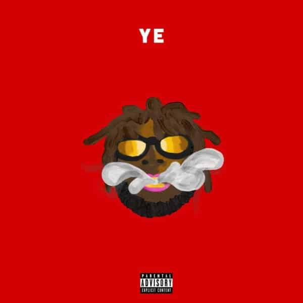 Burna Boy – Ye [ViDeo]