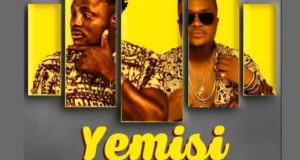 DJ Baddo – Yemisi ft Jumabee ViDeo