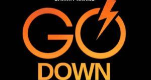 Dammy Krane – Go Down [AuDio]