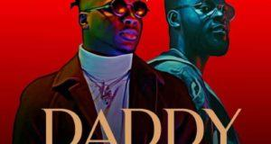 Koker – Daddy ft Falz [AuDio]