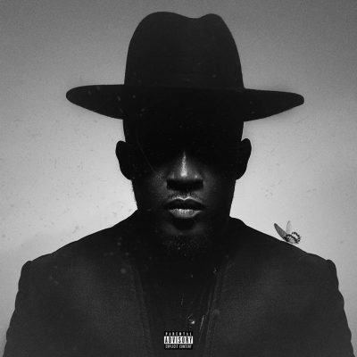 M.I Abaga – +- ft Odunsi & Lady Donli [AuDio]