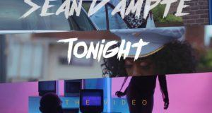 Sean Dampte – 2Nite [ViDeo]